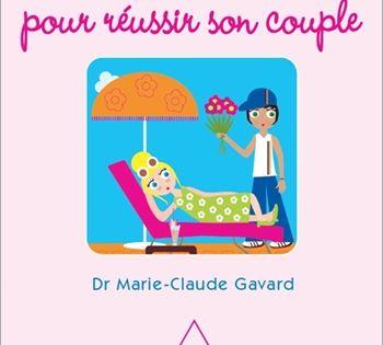 60 Cles Pour Reussir Son Couple Couple Livres A Lire Developpement Personnel