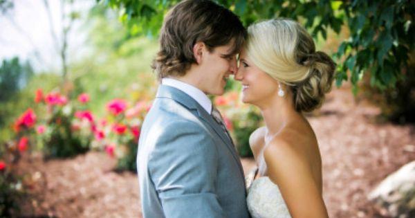 Nhlhockeywags Nhl Players Wife And Girlfriend Hockey Wife