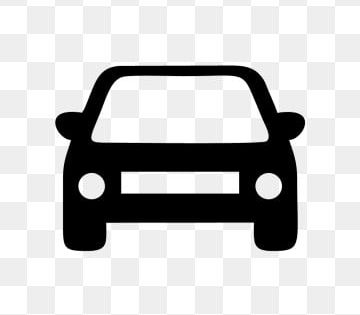 Viagem A Europa Car Icons Cartoon Car Drawing Instagram Logo
