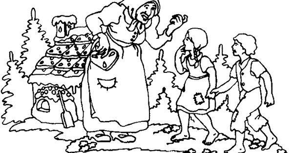 maerchen rumpelstilzchen  zurück zu den vorlagen  fairy