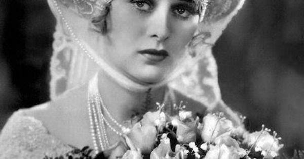 Head Of Russian Bride 68