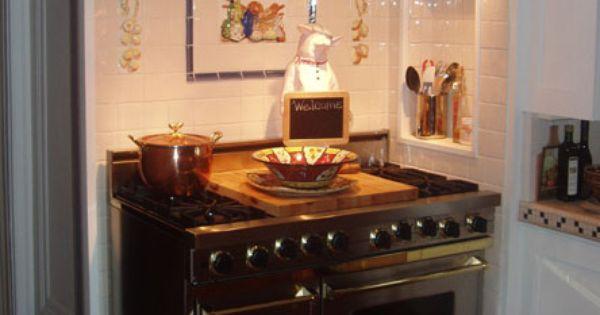 Designer Jim Grabau Boone Ia Vikingprofessional Kitchen