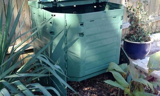 Thermo-King 900 Products Pinterest Products - komposteimer für die küche