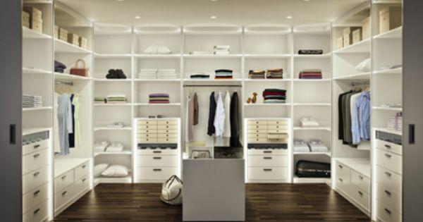 Best Begehbarer Kleiderschrank Innenausstattung und Schiebet ren Schranksystem Flex von Noteborn
