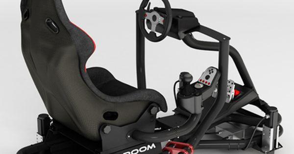 Vr3 Packages Racing Simulator Vr3 Racing Simulators