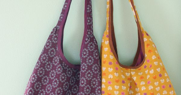 DIY bags - runaroundtogether2