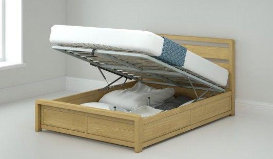 Fancy Holz Ottomane Bett Holz Osmanischen Bett Die Folgenden Atemberaubende Bilder Unten Von Holz Osmanischen Bett