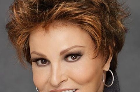 Pretty Short Hairstyles For
