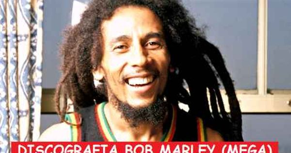 Descargar Discografia Bob Marley Mega Completa Greatest Hits Musica Navidena Bob Marley Musica