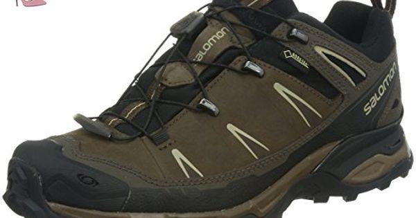 SALOMON X Ultra 2 Chaussures de Randonn/ée Basses Homme