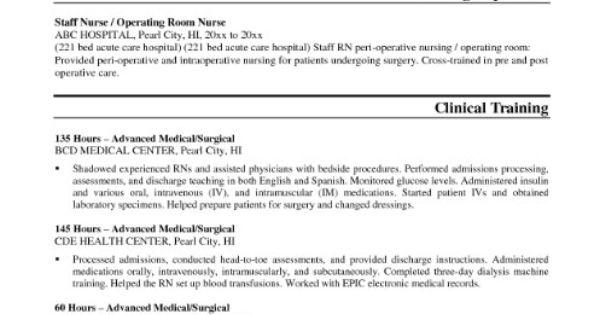 optimal resume sanford brown http topresume info