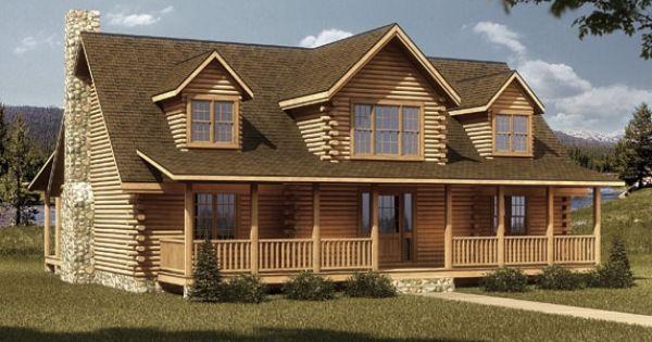 2 Bedroom Log Cabin Homes Uinta Log Home Builders Utah