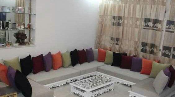 Orientalisch Einrichten 50 Fabelhafte Wohnideen Wie Aus 1001 Nacht Orientalische Sitzecke Wohnzimmer Orientalisch Sitzecke