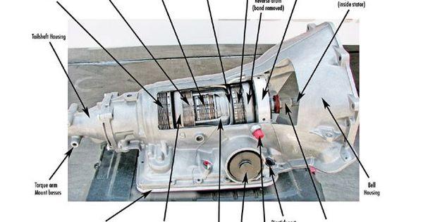 1996 Lexus Sc 300 400 Wiring Diagram Manual Original ...