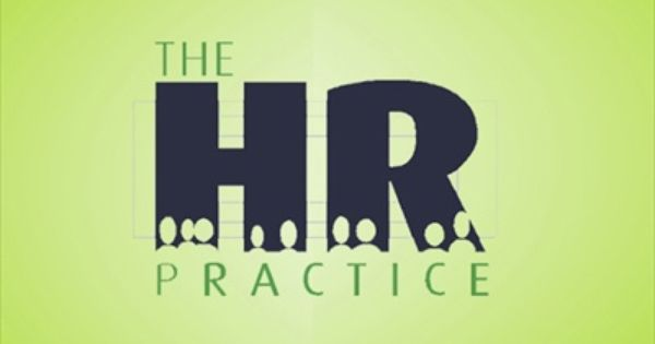 Why Employee Retention Is Important In Hr Practice Employee Retention Practice Education