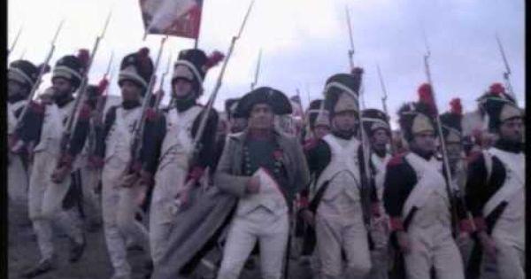 Pin Su Napoleonic Wars 1795 1815
