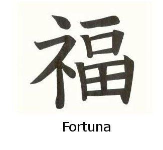 Significado De Los Símbolos Chinos Para Bisutería Símbolos De Tatuaje Japoneses Significado De Letras Chinas Simbolos Chinos