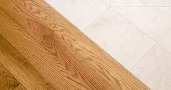 How To Remove Pet Stains On Hardwood Floors Stains How