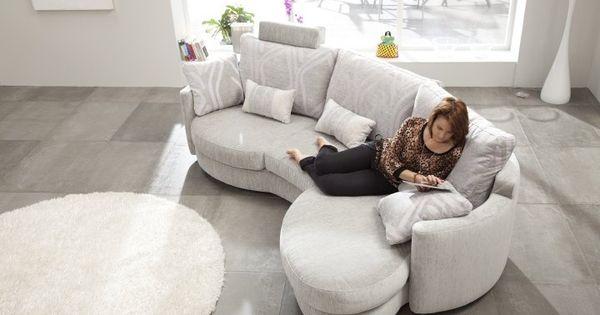 sofa inspirado en las formas del modelo oasis con un diseo actualizado y un mayor grado de comodidad pinterest