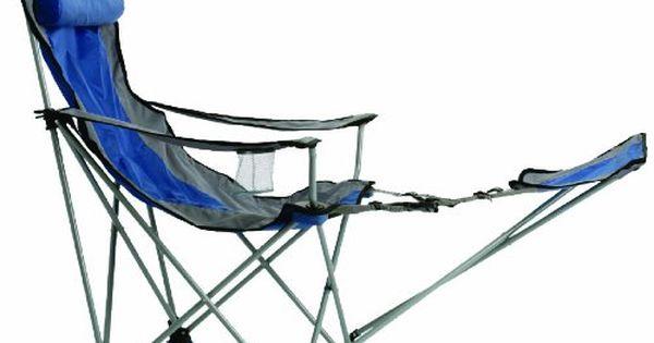 Travelchair Big Bubba Chair Blue Travelchair Http Www