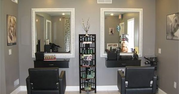 Bella Donnas Hair Studio Home Enola Pa My Hair
