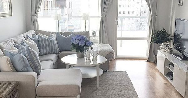 Best Small Living Room Ideas On A Budget 026 Decorathing Living Room Decor Apartment Small Living Room Furniture Small Modern Living Room