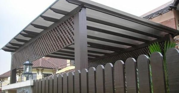 Roof Top Designs In Malaysia Google Search Awning Roof Patio Roof Roof