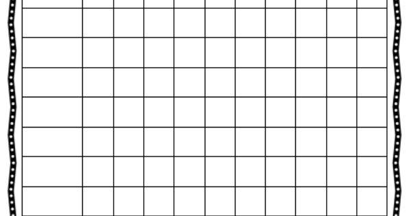Homework log, Grade books and Attendance on Pinterest