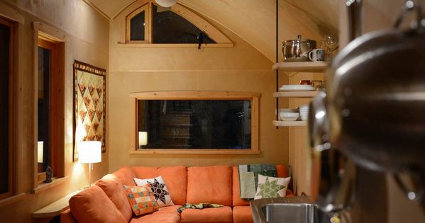 new pin on board tiny houses tiny house estates new tiny house designs new on my pinterest tiny houses httpifttt1xuqowr the ampersand house by legendary