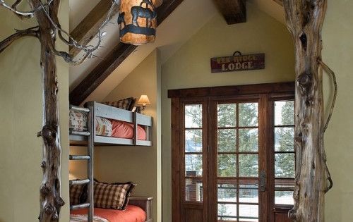 bunk beds bunkbeds