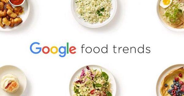 Ini Makanan Yang Paling Dicari Di Google Selama Ramadhan Makanan Resep Makanan Sayuran