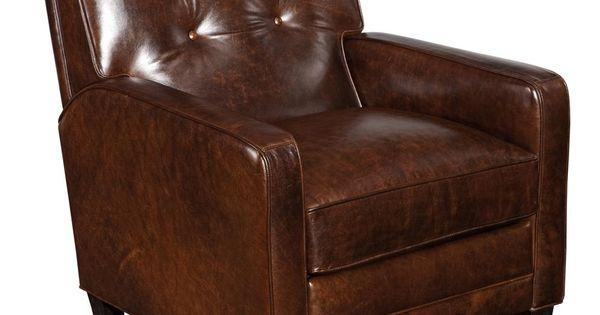 Chairs That Recline Cole Three Way Lounger By Bradington Young Living Room Pinterest