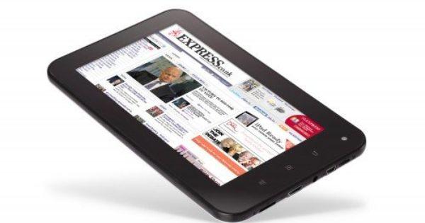 Xoro Pad Tablet De 7 Pulgadas Android 4 0 4 Gb 1 Ghz Color Blanco Importado De Alemania B009kc7wp0 Http Www Comprartabl Android Tablets Cargadores