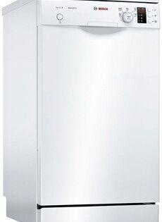 Lave Vaisselle Bosch Sps25cw04e Lave Vaisselle Vaisselle Et Lave