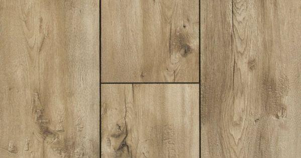 Aquaseal 72 12mm Rawhide Hickory Laminate Flooring Lumber Liquidators Flooring Co Flooring Sale Flooring Hickory Flooring