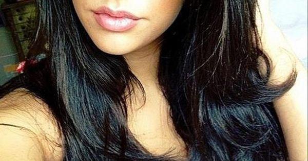 Carli Bybel hair makeup YouTube tutorials