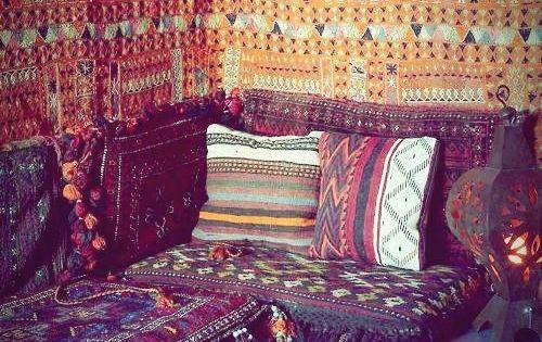 Diy boho wall decor home decor hippie boho bohemian for Home decor nepal