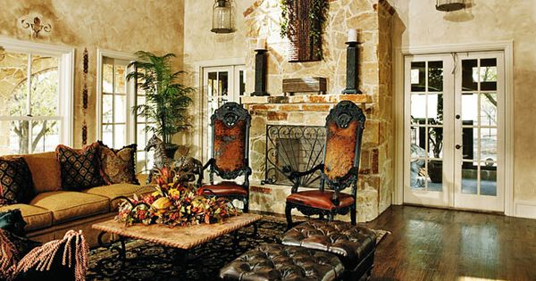 home interior decorator dallas interior decorating