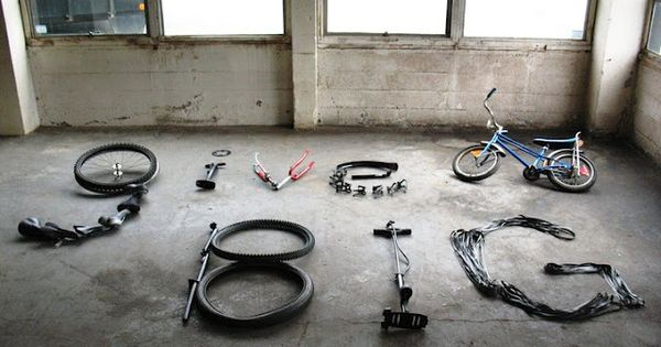 Bike Works In Columbia City Does Amazing Work By Providing Youth