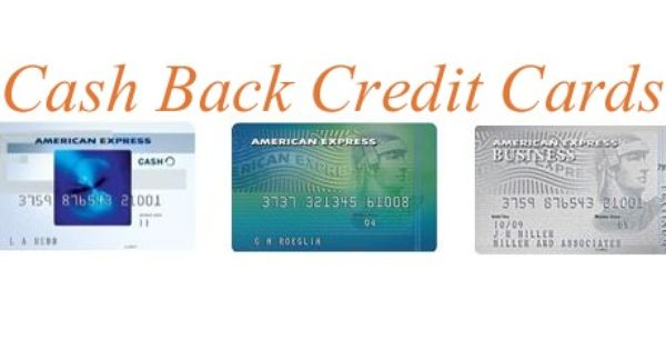 credit cards with best travel rewards 2015