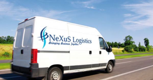 Nexus The Only Choice For Fast Reliable And Cost Effective