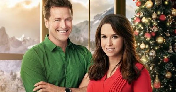 A Wish For Christmas 2016 Hallmark Christmas Movies Lacey Chabert Christmas Wishes