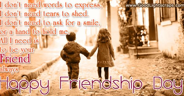 Friendship Day Shayari 2014 In Hindi Poetry Sms Poems Friendship Day Shayari Happy Friendship Day Happy Friendship Day Messages