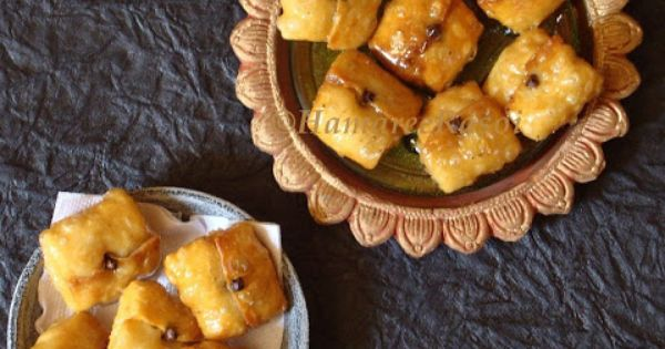 Sweet, Coconut and Recipe on Pinterest