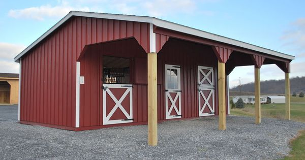 Dewa coop red barn chicken coop plans barns pinterest for Red barn plans