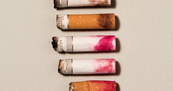 Cigarettes | Still Life by Alessio Paniccia | Art ...: https://www.pinterest.com/pin/11892386492996383/