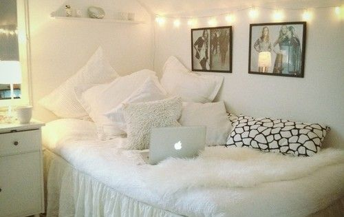 bettw sche home styles pinterest tumblr zimmer schlafzimmer ideen und zimmer f r teenie. Black Bedroom Furniture Sets. Home Design Ideas