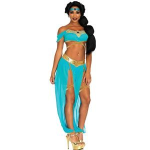 Halloween Costumes For Women Princess.Pin On Women S Costumes