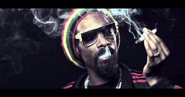 image for snoop dogg smoke weed everyday hd wallpaper free