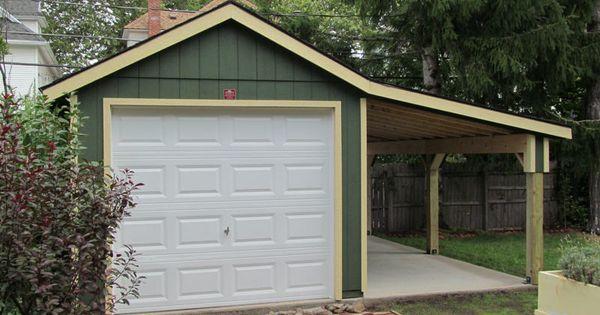 Garage Plans Ideas Design Your Own Woodtex Com Website Prefab Garages Garage Door Design Backyard Garage